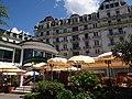 Montreux, Switzerland - panoramio (55).jpg