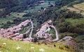 Montsegur.jpg