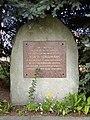 Monument Ilja B. Schulmann.JPG