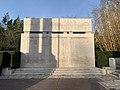 Monument aux morts - parc Jouvet (Valence) - 2.jpg
