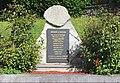 Monument aux morts de Gaillagos (Hautes-Pyrénées) 1.jpg