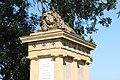 Monument du 1er Corps d'Armée Allemand.jpg
