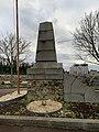Monument morts Ancien Cimetière Champigny Marne 7.jpg
