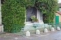 Monument morts Melay Saône Loire 1.jpg