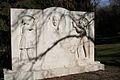 Monumento Elena Fortuny (2) (11983042013).jpg