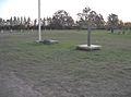 Monumento de la Batalla de Punta Quebracho 2012-09-22. 2.jpg