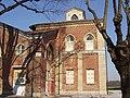 Monza-Parco-Villa-Reale-cascina-San-Fedele-05-fianco.jpg