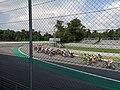 Monza (48023081008).jpg