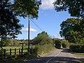 Moortown Lane - geograph.org.uk - 1543122.jpg