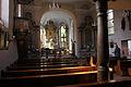 Moosbronn-11-Wallfahrtskirche Maria Hilf innen-Chor-gje.jpg