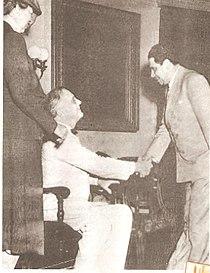Morínigo and Roosevelt.jpg