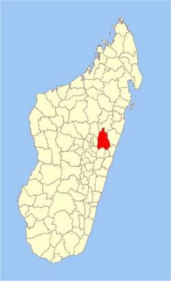 Moramanga District.png