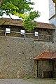 Morat - panoramio (68).jpg