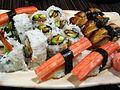 More sushi at Mariko.jpg