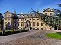 Moreton Hall - panoramio.jpg