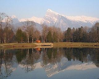 Morillon, Haute-Savoie Commune in Auvergne-Rhône-Alpes, France