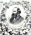 Moritz Hartmann (Freya 05-1865 S 65).jpg