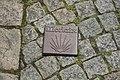 Morlaix Chemin de Compostelle 710.jpg