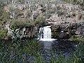Moroka River Picture 040.jpg