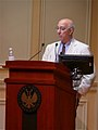 Morrill Act 150th Anniversary Celebration, June 23, 2012 23.jpg