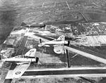 Morrison Field - 49th Pursuit Group Seversky P-35s.jpg