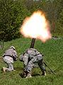 Mortar Familiarization DVIDS175793.jpg