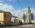 Moscow, Goncharnaya 18-12.jpg