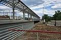 Moscow, Kuskovo railway station (31286200326).jpg