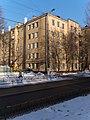 Moscow, Lesteva 16 02.jpg