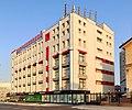 Moscow DobryninskyDepartmentStore 0637.jpg