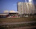 Moscow Hammond Slides 94.jpg