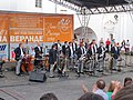 Moscow Jazz Orchestra in Vologda 2014-07-18 0489.jpg