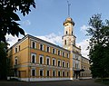 Moscowi PoliceStation1p.jpg