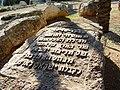 Moshe Sharett Memorial (3).jpg