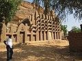 Moskee van Teli (4200122478).jpg