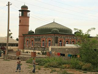 Mosque in Imiri, Georgia.jpg