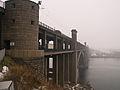 Most-preobrazhebskogo05.jpg