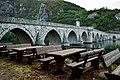 Most Mehmed-paše Sokolovića 22.jpg