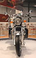 Moto Guzzi California Vintage3.JPG
