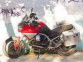 Moto Guzzi Stelvio 1200 4v (8883798197).jpg