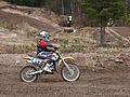 Motocross in Yyteri 2010 - 66.jpg