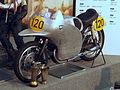 Motor-Sport-Museum am Hockenheimring, NSU.JPG
