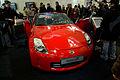 Motor Show 2007, Nissan 350Z - Flickr - Gaspa.jpg