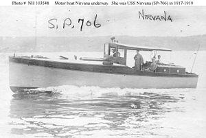 Motorboat Nirvana.jpg