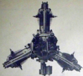 Motore Gabardini G.3 60 hp.png