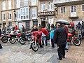 Motos antiguas en Celanova.jpg