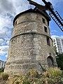 Moulin Tour - Ivry-sur-Seine (FR94) - 2020-10-15 - 5.jpg