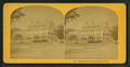 Moulton House, Center Harbor, N.H, from Robert N. Dennis collection of stereoscopic views.png