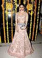 Mouni Roy grace Ekta Kapoor's Diwali bash (10).jpg