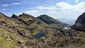 Mount Brandon via Faha Grotto Route (Faha Ridge Paternoster Lakes).jpg